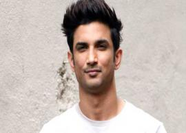 Sushant Singh Rajput reacts to sexual harassment allegations on Twitter; loses verified badge