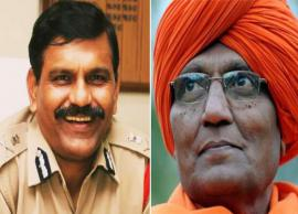 Ex CBI chief M. Nageswara Rao's comments on death of Swami Agnivesh: Tweeple say 'there are serious flaws in our IPS...'