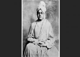 Swami Vivekananda Jayanti 2020- Mystery Behind Death of Swami Vivekananda