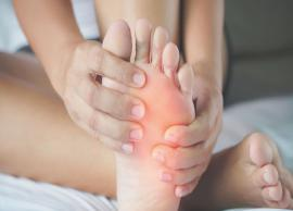 The Best Home Remedies To Reduce Swelling