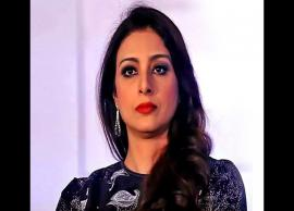 Tabu to be honoured at Indian Film Festival of Los Angeles