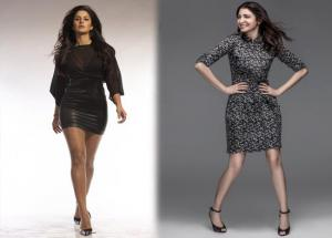 VIDEO 5 Tallest Actors of Bollywood