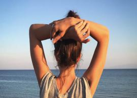 5 Natural Ways To Help You Get Rid of Tan at Home
