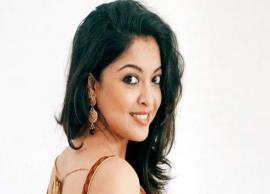 Ready to reinvestigate case if Tanushree Dutta desires: CINTAA