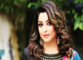 """Yes I am returning to Bollywood"", says #MeToo torchbearer Tanushree Dutta"