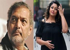 Tanushree Dutta opposes Mumbai police's clean chit to #MeToo accused Nana Patekar