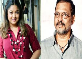 Tanushree Dutta-Nana Patekar Controversy: Why we need an answer