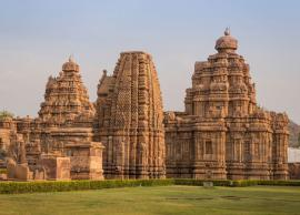5 Holy Places To Visit in India