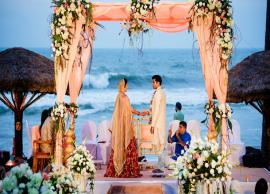 Most Amazing Places For Hindu Temple Weddings in Madhya Pradesh