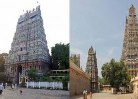 5 Days To Spend in Tamil Nadu for Temple Tour