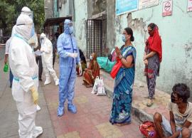 Coronavirus in Thane: Here's what's allowed and not allowed during the 10-day lockdown from July 2