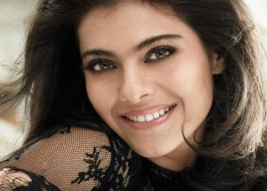 Want to get Eyebrows like Kajol then try out these tips