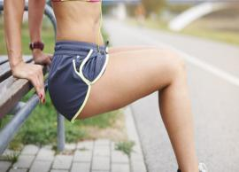 6 Tips To Help You Reduce Thigh Fat
