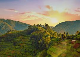 5 Things Tourists Should Avoid When in Rwanda