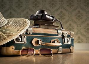 4 Things You Should Never Carry While Traveling