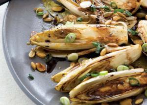 This Veggie Will Improve Your Child Appetite