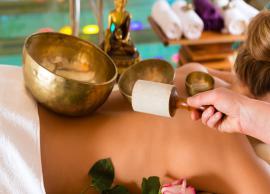 5 Health Benefits of Taking Tibetan Massage