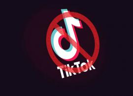 Pakistan bans popular Chinese video-sharing app TikTok over 'immoral' content