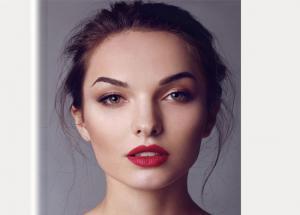 5 Natural Ways To Keep Eyes Look Beautiful
