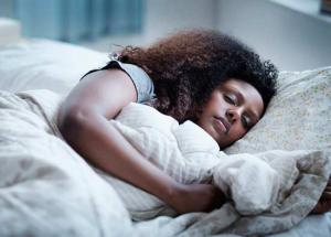 5 Food To Help You Have a Sound Sleep