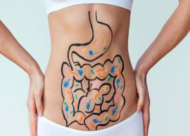 5 Remedies To Boost Your Digestion