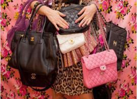 Tips To Help You Choose Perfect Handbag