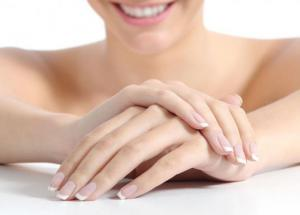 Diwali Special- Try These Tips To Improve Your Hands Beauty