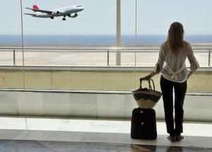 Want to Settle Abroad, But Something is Stopping You? Try These Tips