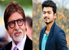 Flashback 2019- 5 Top Indian Male Entertainers of the Year