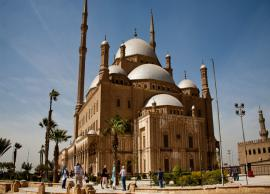 Here are a Few That Our Local Insiders Say You Really Shouldn't Miss in Cairo