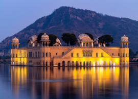 11 Tourist Places You Must Visit in Jaipur, Rajasthan