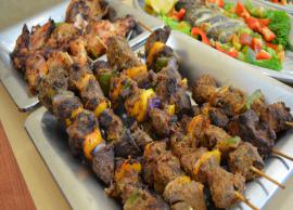 8 Traditional Ghana Dishes One Must Try