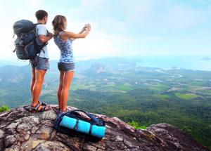 5 Things That Every Traveler Hate