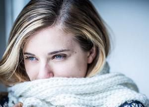 5 Natural Ways To Treat Dry Skin in Winters