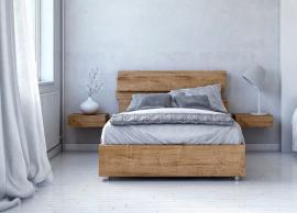 5 Simple Yet Trending Bed Designs To Look At