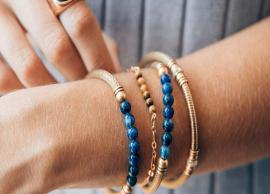 5 Trending Jewellery To Try This Festive Season