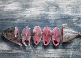 15 Health Benefits of Eating Tuna Fish