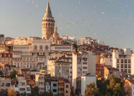 10 Most Beautiful Places To Visit in Turkey