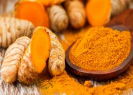 Advantages of Adding Turmeric To Your Daily Skincare Routine