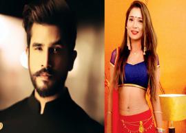 Gudi Padwa 2018- TV Celebs Wishes Success on Gudi Padwa