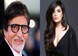 Bollywood Celebrities Ask For Justice For The 8year Old Rape Victim Asifa-Photo Gallery