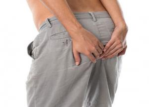 5 Types of Diarrhea That You Need To Know