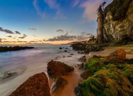6 Most Beautiful Beaches To Visit in the United States