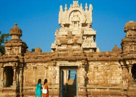 6 Most Unusual Temples in India