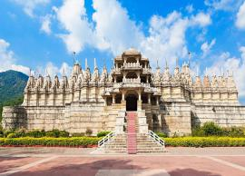 Most Unusual Temples To Visit in India