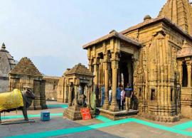11 Historical Monuments You Must Explore in Uttarakhand