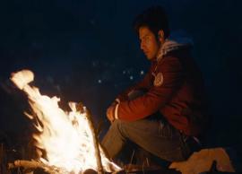 VIDEO- October Latest Song Tu Bhi Tu Will Melt Your Heart