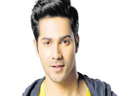Varun Dhawan to shoot at Attari-Wagah border for 'ABCD 3'