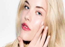 5 Different Ways To Use Vaseline