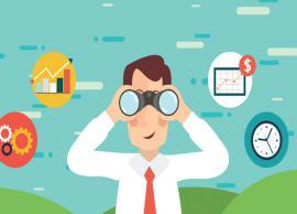 5 Vastu Tips To Get Success in Your Career